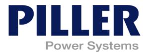 Piller-Logo-450x161